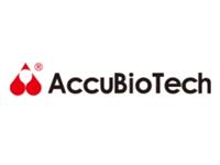 www.accubiotech.com