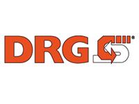 www.drg-international.com