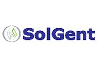 www.solgent.com