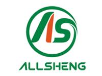 www.allsheng.com