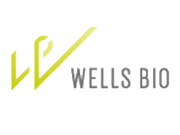www.wellsbio.net/
